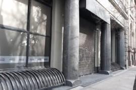 Entidades de consumidores dicen que, sin inversiones, EDELAP no puede aumentar las tarifas