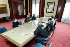 Flexibilizar o no flexibilizar la cuarentena: Kicillof y Larreta siguen sin una estrategia conjunta