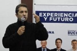 """El lavagnismo de Almirante Brown, con Herrero Pons a la cabeza, suma """"alternativa con experiencia"""""""