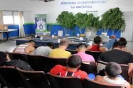 """Una banda narco vendía droga al """"menudeo"""" en el Conurbano: doce detenidos"""