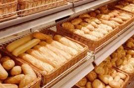 El kilo de pan puede llegar a costar 200 pesos: Reclaman una Ley de abastecimiento a los molinos