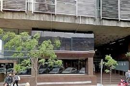 Tribunales de San Isidro: duerme hace cinco años una denuncia por abuso de un menor