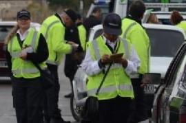 """Mar del Plata marca tendencia para el verano: """"Tolerancia Cero de Alcohol"""" para conductores"""