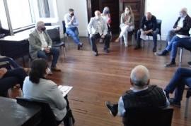 La Plata: comerciantes y empresarios le dijeron al municipio que no pueden pagar impuestos más caros