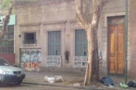 La Plata: organizadores de Fiestas Clandestinas se burlan del descontrol y desafían al municipio