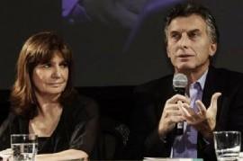 Dos funcionarios de Vidal firmaron la absorción del partido de Macri al que lideró Patricia Bullrich