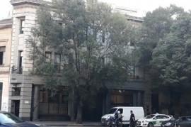 Por el último temporal del 22 de febrero, el OCEBA le inició un sumario administrativo a EDELAP