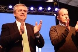 El intendente de Lomas de Zamora dijo que Macri y Larreta robaron fondos de coparticipación en 2016