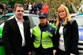La Matanza, obsesión de Cambiemos, Vidal & Cía: quieren ver candidato al ministro Cristian Ritondo