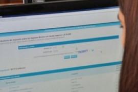 La administración bonaerense prorrogó hasta el 5 de marzo el pago del Impuesto Inmobiliario Básico