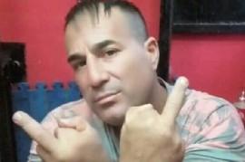 """""""Delivery de drogas"""" con camiones de basura: dudas que llegaron al Concejo Deliberante de La Plata"""