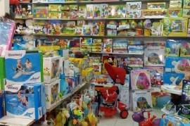 Navidad, Reyes y NUESTROS NIÑES: un informe analizó el consumo de juguetes con perspectiva de género