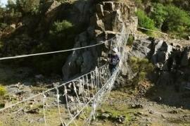 Oficializaron el Fondo Especial Municipal para la Reactivación Cultural y Turística bonaerense