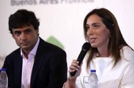 Según un ministro, para saldar la deuda en infraestructura se necesitan cuatro mandatos de Vidal