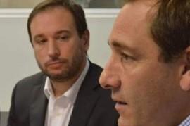 Funcionario de La Plata se basa en la última dictadura militar para negar información