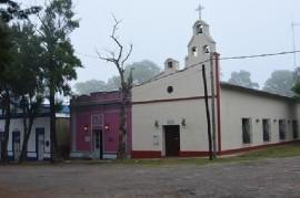 Isla Martín García: la histórica Panadería Rocío, víctima de intereses del Gobierno bonaerense
