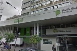 Pelea entre radicales por un pedido de funcionamiento del Instituto de Previsión Social
