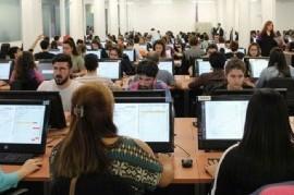 Buenos Aires, Córdoba, Santa Fe y Ciudad de Buenos Aires: vitales para el escrutinio provisorio
