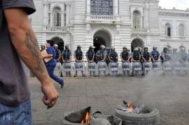 La Plata: Enero, mes conflictivo por despidos en los inicios de gestiones del intendente Julio Garro