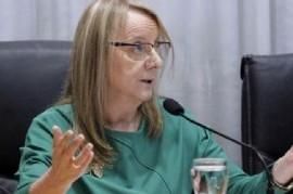 Operación Viena: ¿Alicia Kirchner viajó a Europa para negociar el exilio de Cristina y sus hijos?