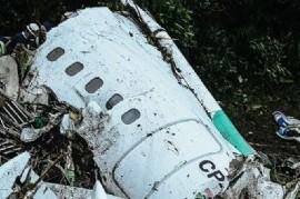 """Chapecoense: Piden a Estados Unidos que investigue el """"narcoestado boliviano y la corrupta CONMEBOL"""""""