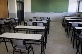 El jueves no habrá clases en escuelas y colegios bonaerenses: será por perfeccionamiento docente