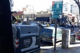 Críticas al gobierno municipal de La Plata por ir a contramano de la gestión de residuos