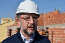 Fabián Perechodnik, el funcionario de Vidal que empezó a construir su candidatura en La Plata
