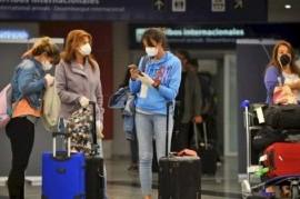 El fin de semana extra largo movilizó a más de cuatro millones de turistas en Argentina