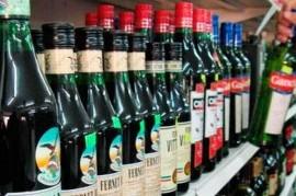 Hasta la Semana Santa 2019, se podrán comprar bebidas alcohólicas hasta las 23