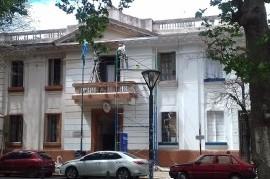 Por robar a los pobres, detienen a la coordinadora de un comedor comunitario de La Plata