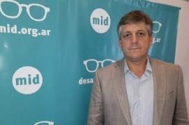 Vuelve al ruedo en Provincia un histórico partido: el Movimiento de Integración y Desarrollo (MID)