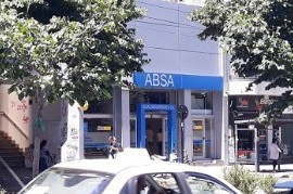 ABSA: inversiones que no llegan, falta de plan director y ausencia de regulación y control