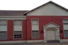 La escuela San Miguel de La Plata vuelve a sus orígenes: Artes y Oficios