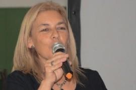 Salliqueló: se dividió el bloque Vecinalista que responde al intendente Juan Miguel Nosetti