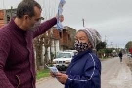 La Plata: prometen impulsar en el Concejo Deliberante un proyecto de presupuesto barrio por barrio