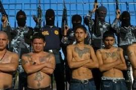 Las Maras: un especialista dice que se están activando en la provincia de Buenos Aires