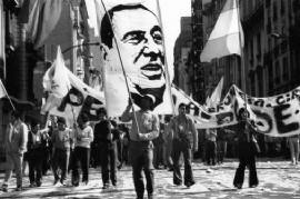 Día de la Militancia Peronista
