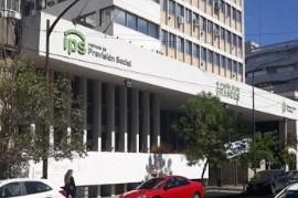 Desde el Lunes 30 estarán disponibles los haberes de agosto de jubilaciones y pensiones del IPS