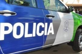 San Martín: detuvieron en la comisaría 5ta a un oficial inspector acusado de violar a detenidas
