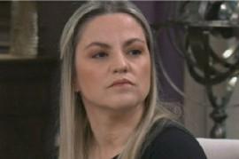 Denunciaron penalmente a la funcionaria municipal de La Plata y diputada bonaerense Carolina Píparo
