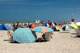 Kicillof y los intendentes de la costa acordaron que no habrá toque de queda sanitario