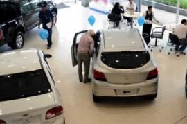 Un juez federal ordenó a automotrices retrotraer las cuotas de sus planes de ahorro a abril de 2018