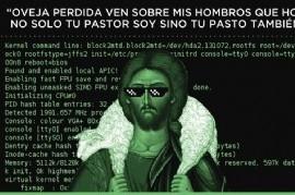 """Se presentará en La Plata una obra de teatro surgida de un """"laboratorio de investigación escénica"""""""