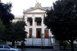 Suba de impuestos en provincia de Buenos Aires: entre la negación oficial y las críticas opositoras