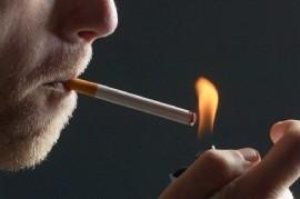 Fumadores en Argentina: hay 1,8 millones más que hace dos años