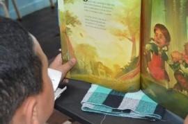 Escuelas de Berisso y Ensenada: en 2019, Oxbow Argentina las acompañó en diversas actividades