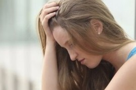 Por la Pandemia, uno de cada tres jóvenes siente ansiedad