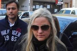 Reconocido periodista dijo que Policías declararon que Píparo y Buzali tenían fuerte olor a alcohol
