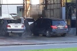 """Para no generar despidos, OPDS y Municipalidad de La Plata """"aflojan controles"""" en lavaderos de autos"""